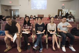 2017 FCBCA Church Drill judges_4383