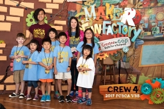 2017-FCBCA-VBS-Crew-4-group