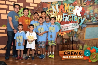 2017-FCBCA-VBS-Crew-6-group