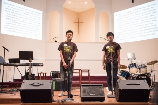 2018 FCBCA Church Drill-34