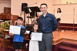 2019 APR 14 Baptism-10