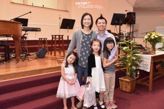 2019 APR 14 Baptism-11