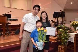 2019 APR 14 Baptism-12