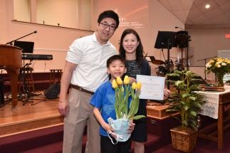 2019 APR 14 Baptism-13