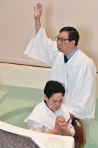 2019 APR 14 Baptism-15