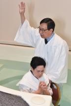 2019 APR 14 Baptism-16