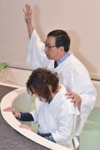 2019 APR 14 Baptism-17