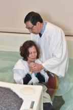 2019 APR 14 Baptism-18