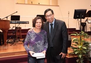 2019 APR 14 Baptism-19