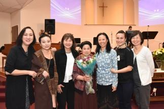 2019 APR 14 Baptism-20