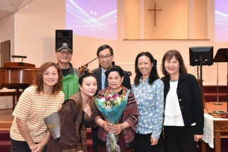 2019 APR 14 Baptism-21