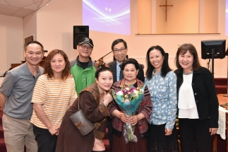 2019 APR 14 Baptism-22