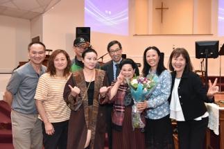 2019 APR 14 Baptism-23
