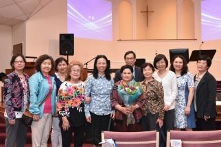 2019 APR 14 Baptism-24