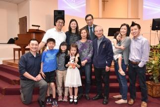 2019 APR 14 Baptism-25