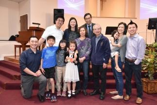 2019 APR 14 Baptism-26