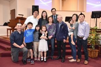 2019 APR 14 Baptism-27