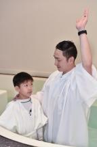 2019 APR 14 Baptism-3