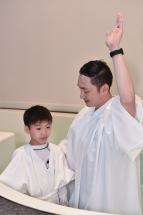 2019 APR 14 Baptism-4