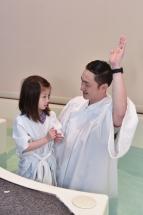 2019 APR 14 Baptism-6
