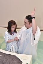 2019 APR 14 Baptism-7