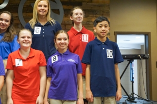 2019 FCBCA Bible Drill_State Drill Flat Creek Baptist Church-20