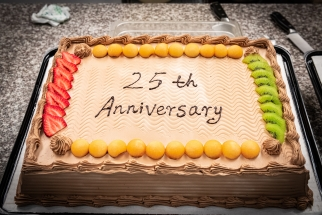 FCBCA_25th Anniversary-2546